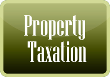 Property Taxation